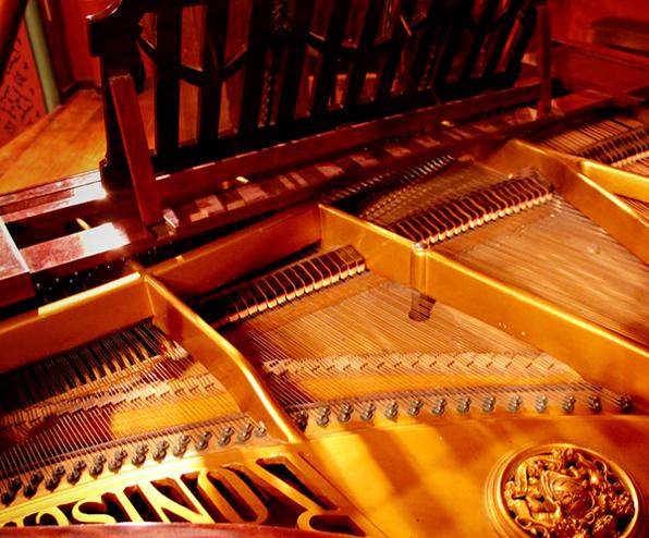 piano_ronisch_detalle_interior