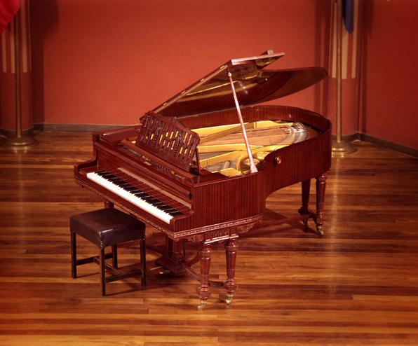 piano_ronisch_general