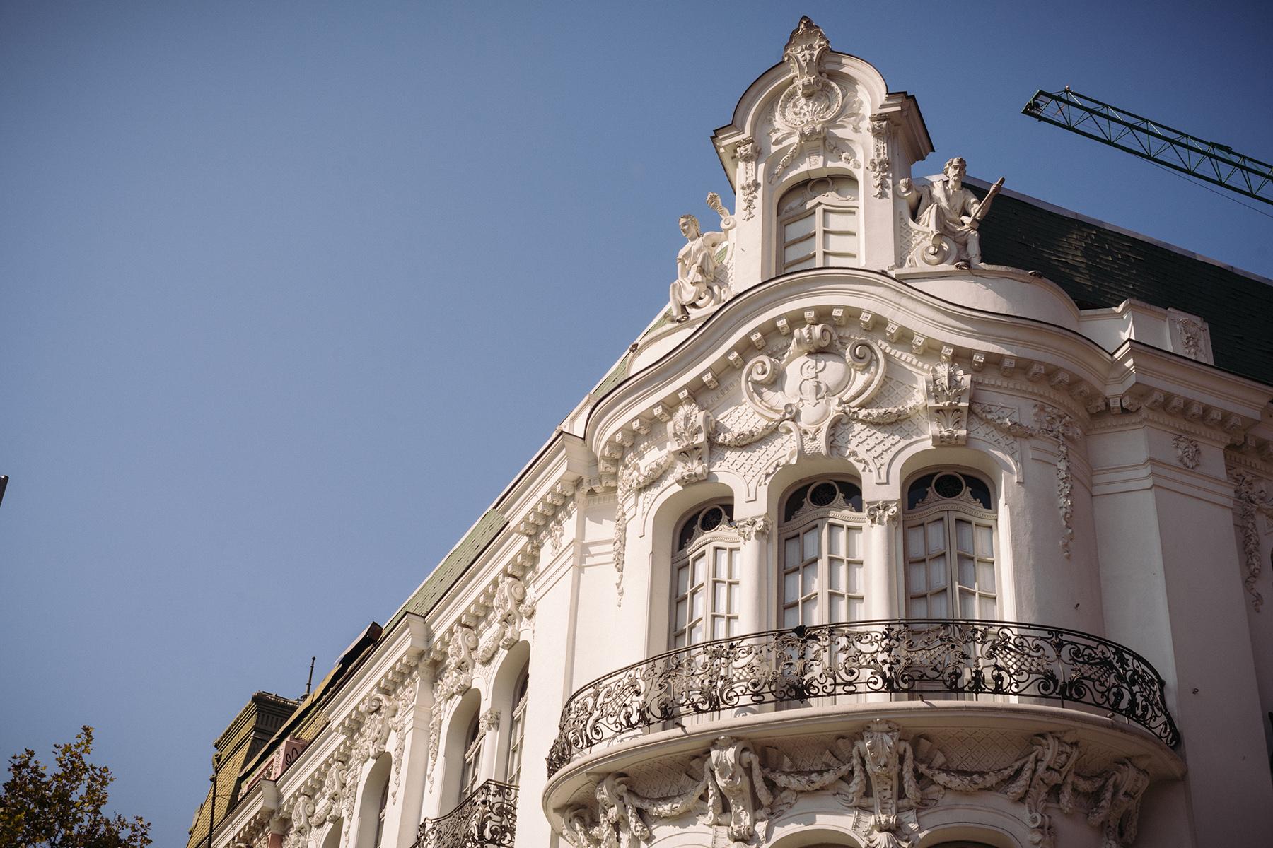 14_palacio_iniguez1