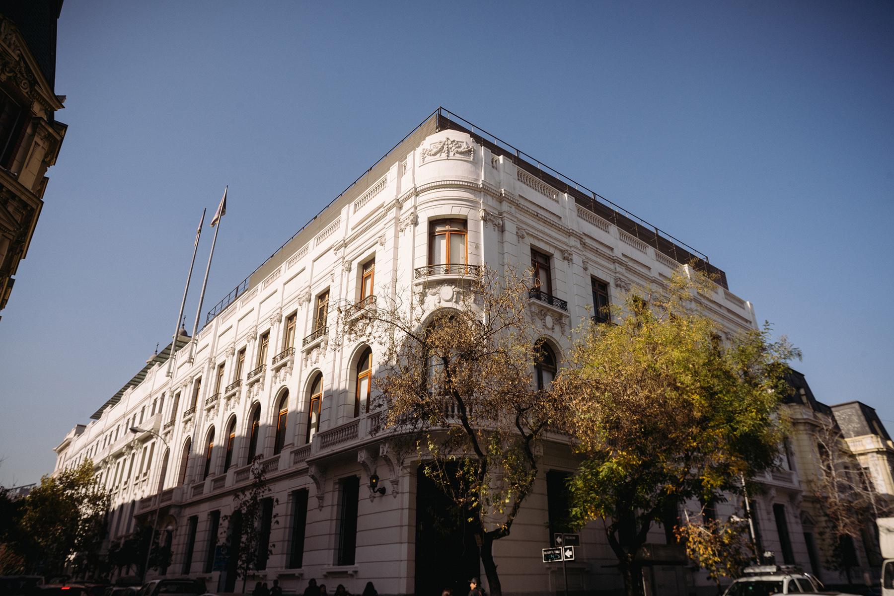 1_Palacio_eguiguren