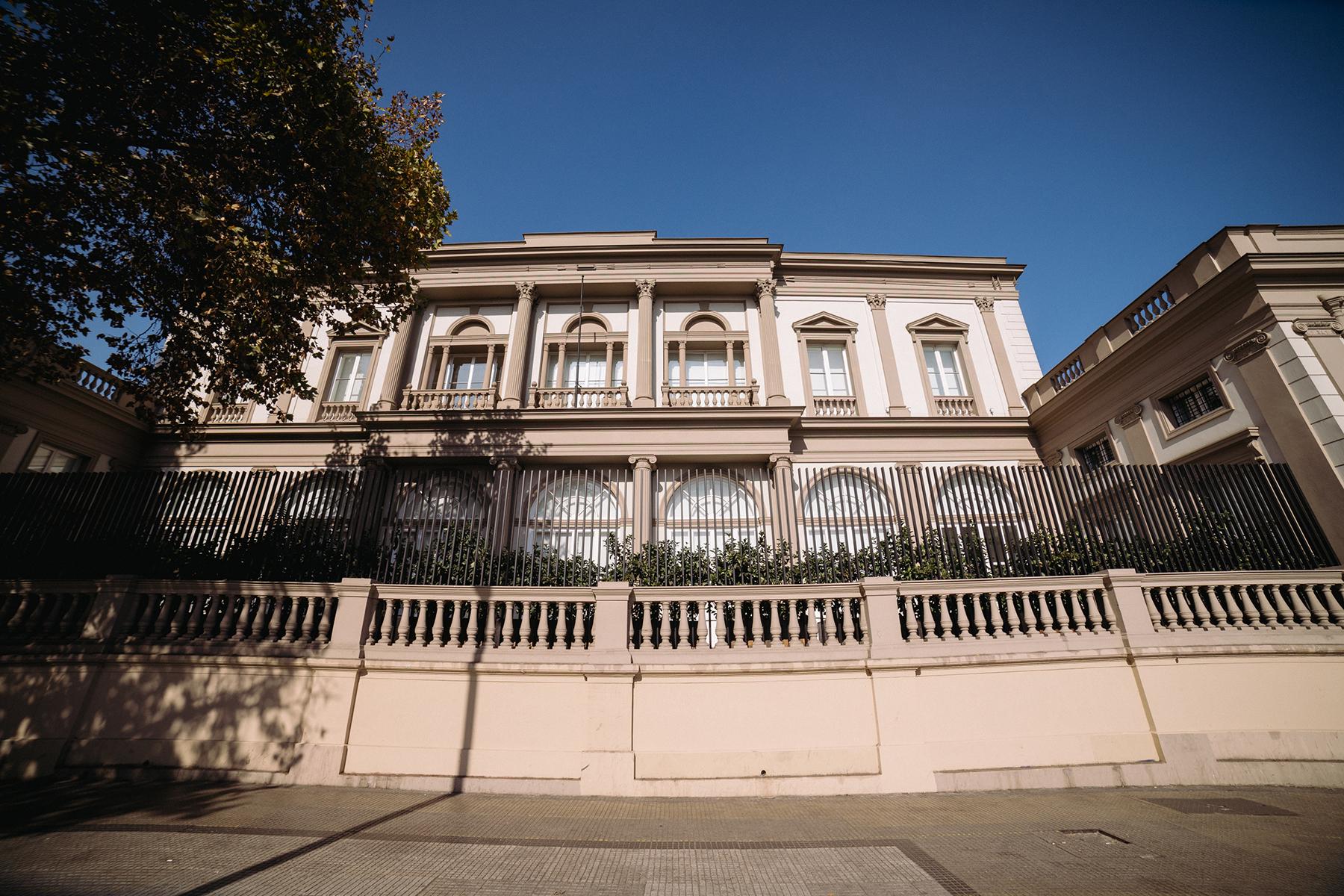 24_palacio_errazuriz