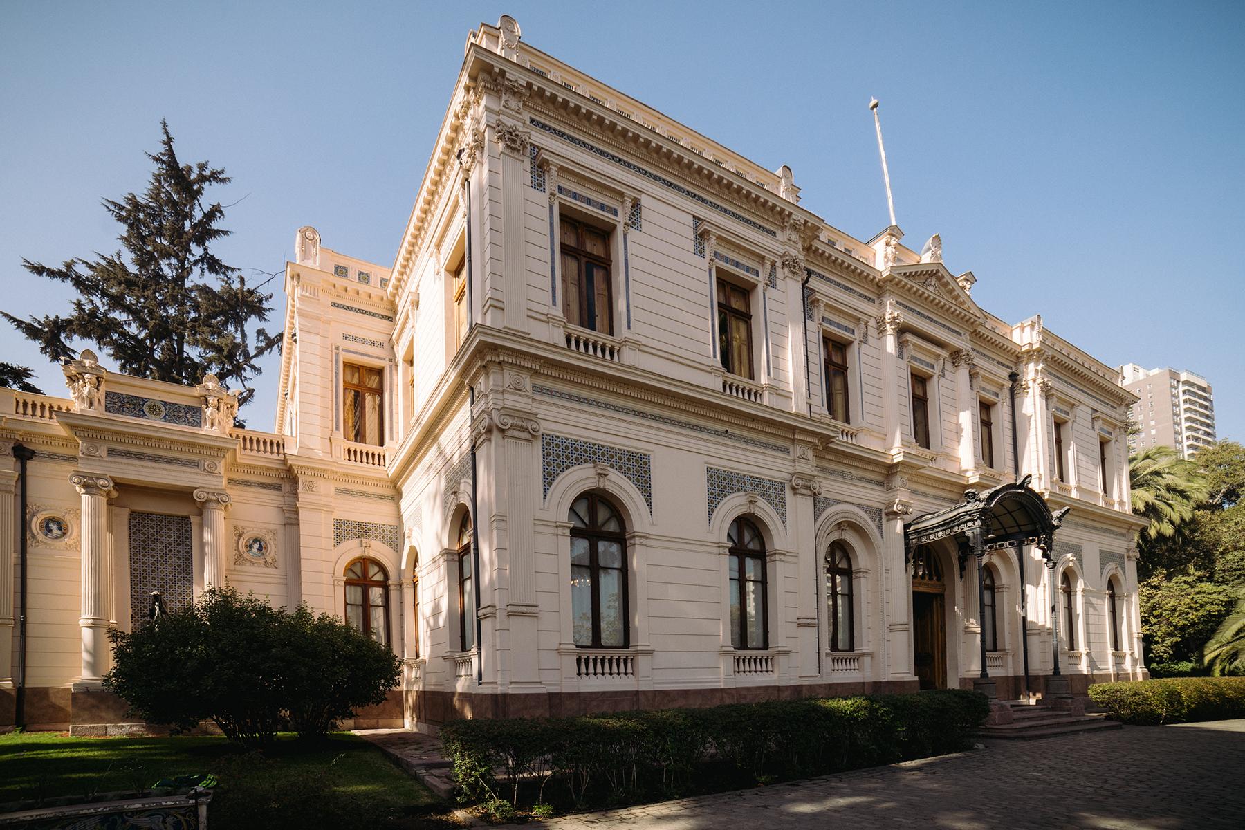 6_palacio_cousino2