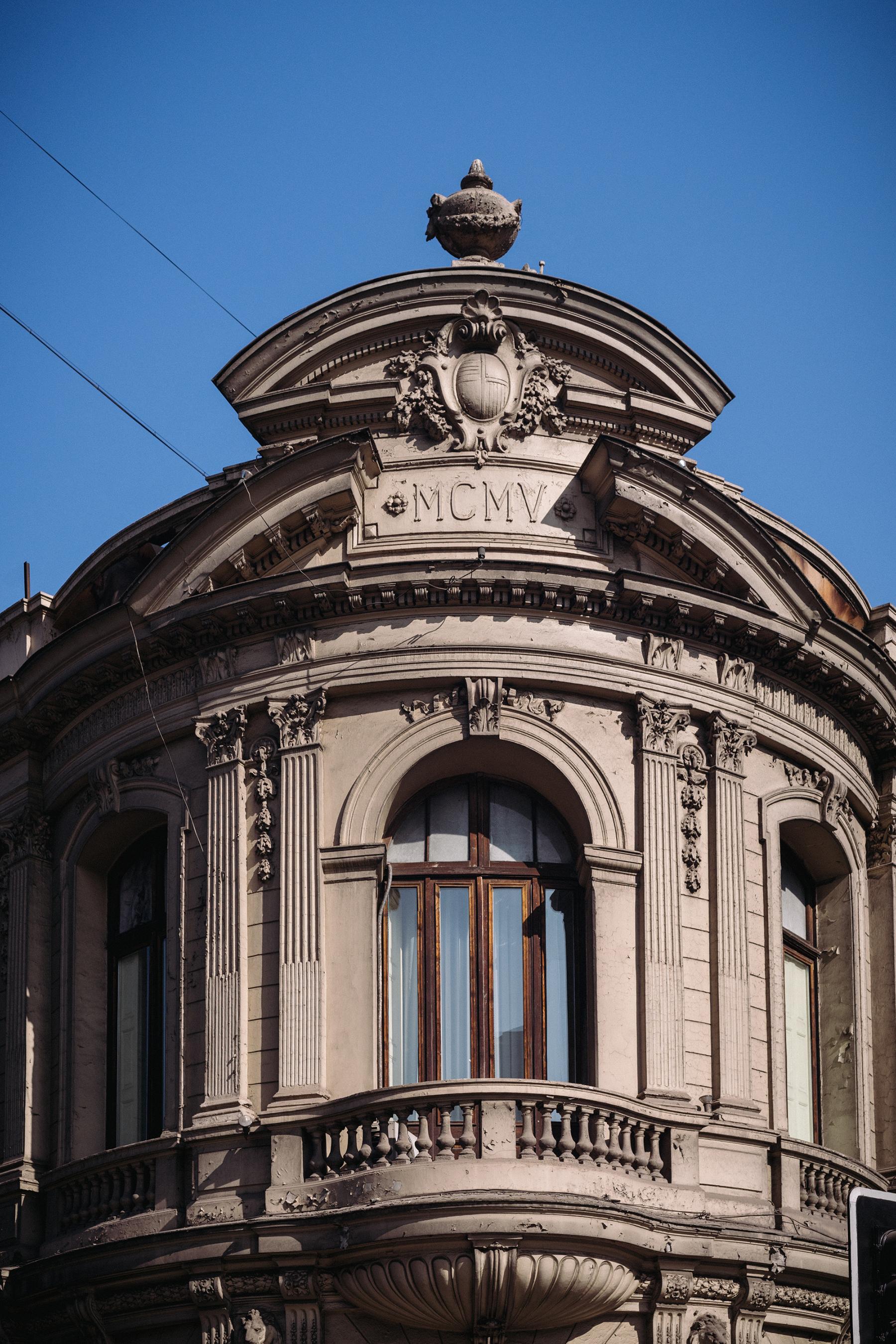 9_palacio_ochagavia3