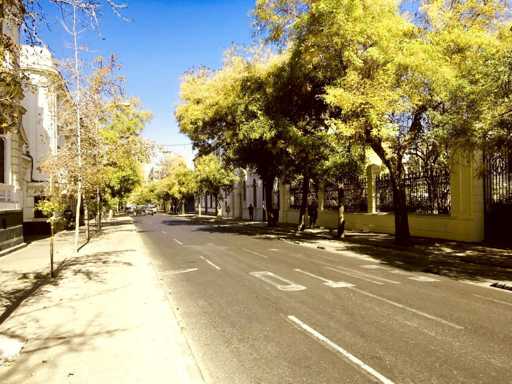 calle-dieciocho-patrimonio-chile