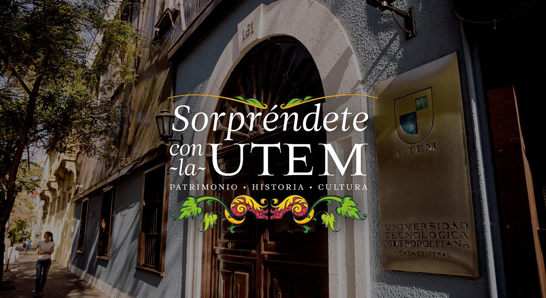 utem-dia-patrimonio-cultural-chile