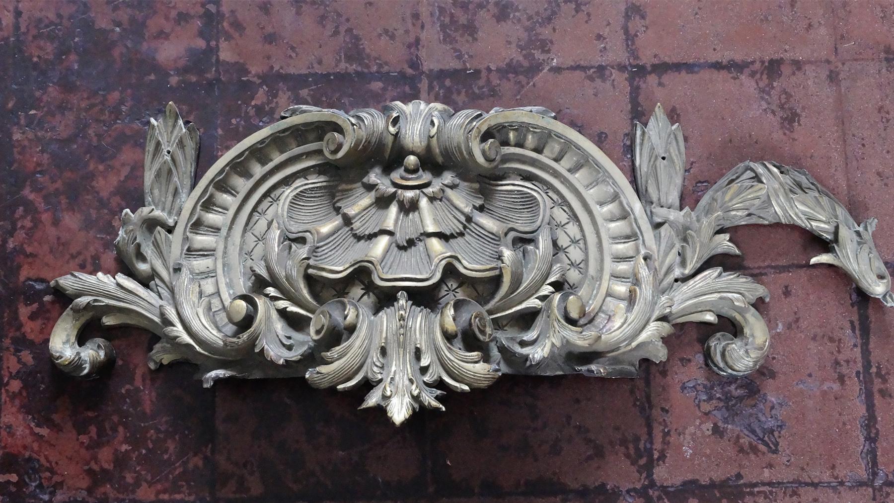 palacio-ariztia-utem-ornamento